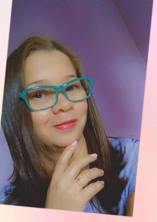 Rosa de Lima Pereira Ramos